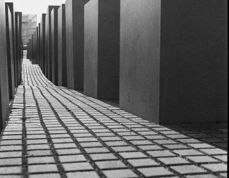 Arquitectura_Berlín