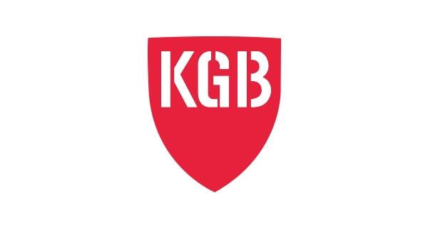 kgb_bcn
